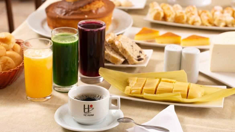 hz-hotel-patos-de-minas-cafe - 1