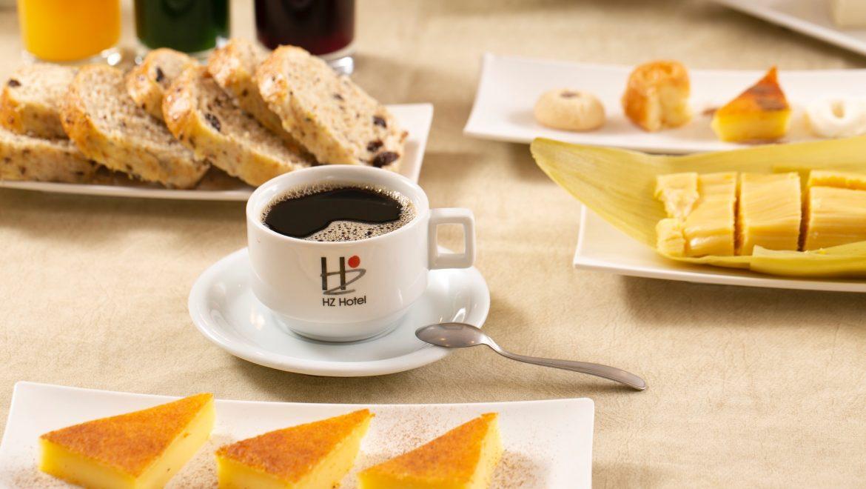 hz-hotel-patos-de-minas-cafe - 3