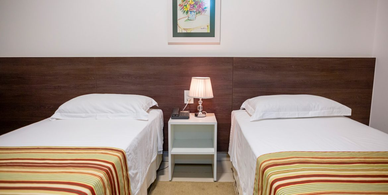 hz-hotel-patos-de-minas-luxo - 10