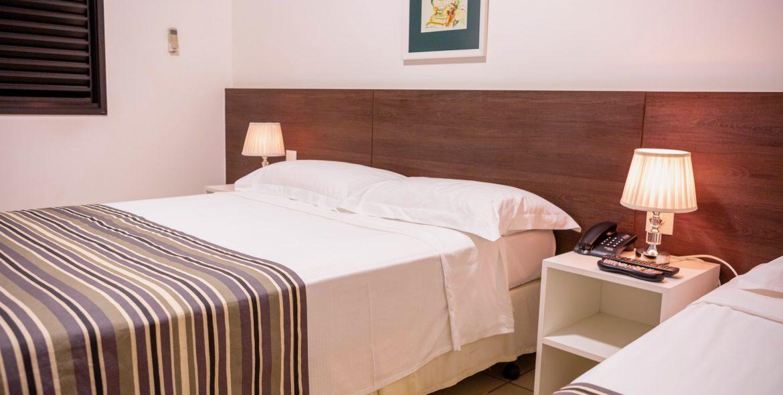 hz-hotel-patos-de-minas-luxo - 4