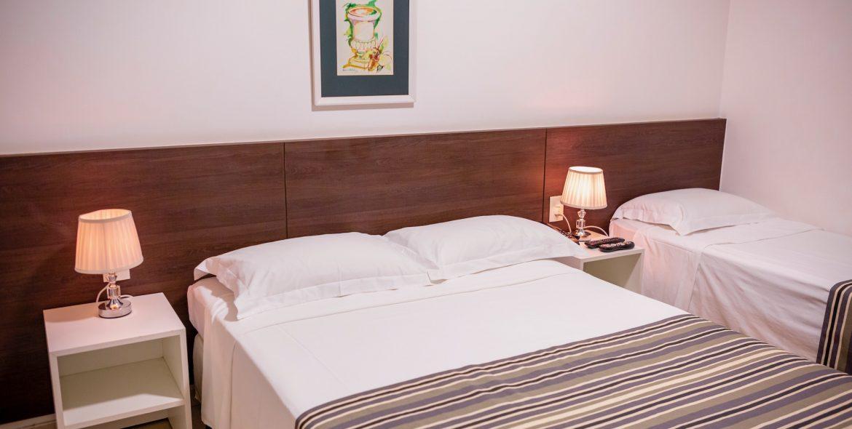 hz-hotel-patos-de-minas-luxo - 5