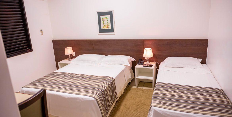 hz-hotel-patos-de-minas-luxo - 6