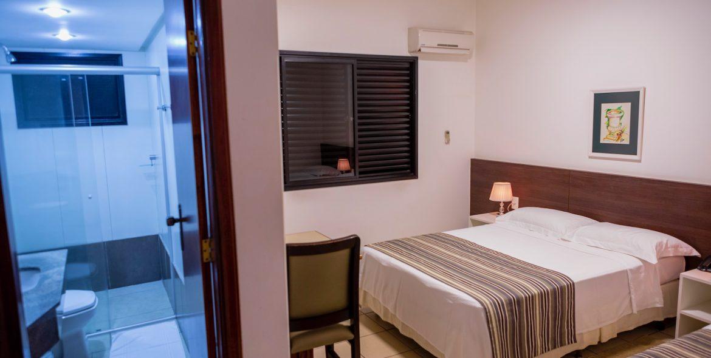 hz-hotel-patos-de-minas-luxo - 7
