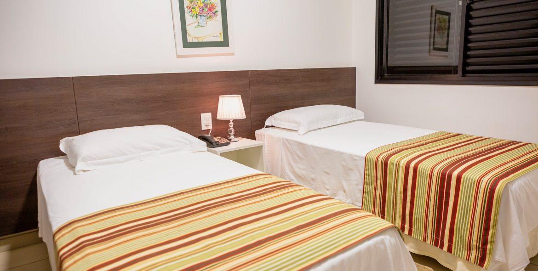 hz-hotel-patos-de-minas-luxo - 8