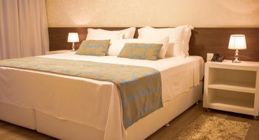 hz-hotel-patos-de-minas-suite - 2