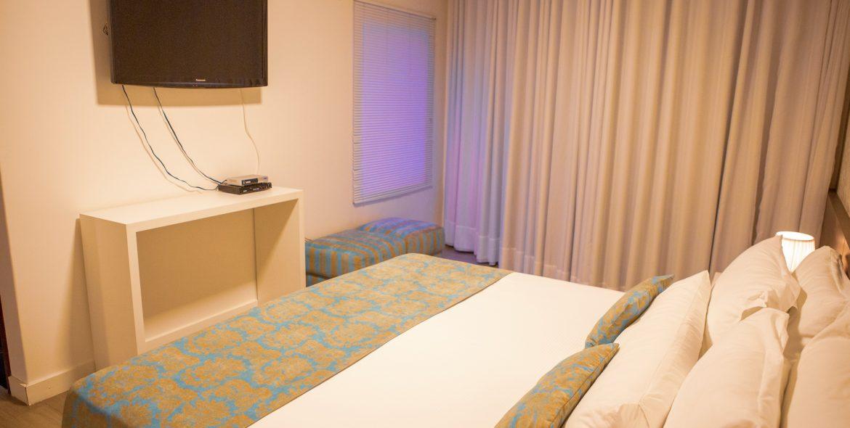 hz-hotel-patos-de-minas-suite - 3