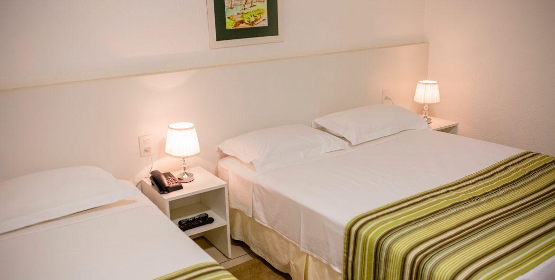 hz-hotel-patos-de-minas-super-luxo - 4