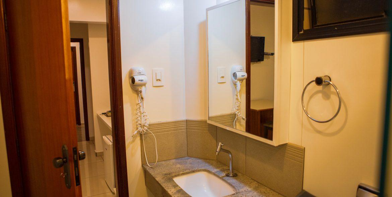 hz-hotel-patos-de-minas-super-luxo - 6