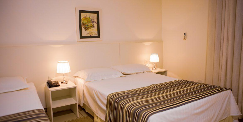 hz-hotel-patos-de-minas-super-luxo - 7